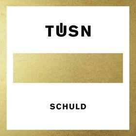 Tüsn, Schuld, 00602547299963