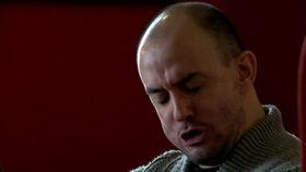 Max Emanuel Cencic, Nell'ardire che il seno t'accende