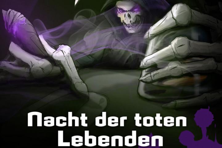 Jack Slaughter_Nacht der toten Lebenden-Small