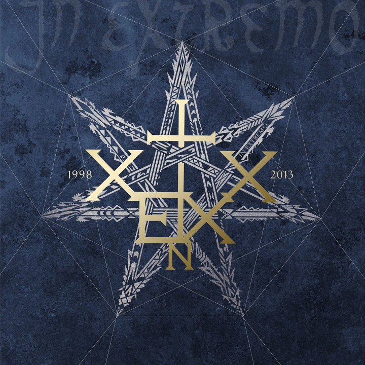 In Extremo - 20 Jahre Vinyl