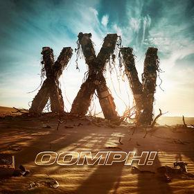 OOMPH!, XXV, 00602547395290