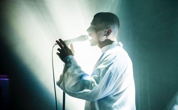XOV, XOV - Showcase - 2015