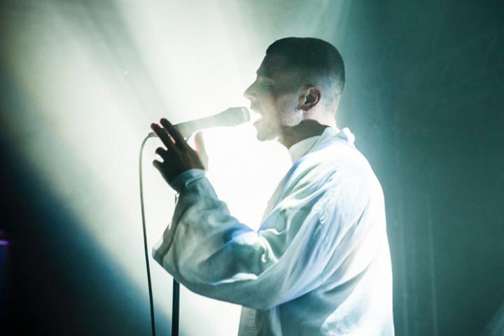 XOV - Showcase - 2015