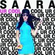 SAARA, Ur Cool, 00602547215192