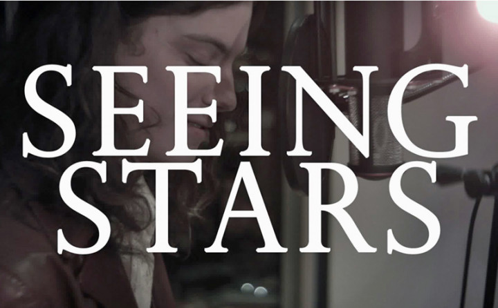 Seeing Stars (Akustik-Version)