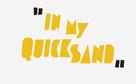 Caro Emerald, Quicksand (Lyric Video)