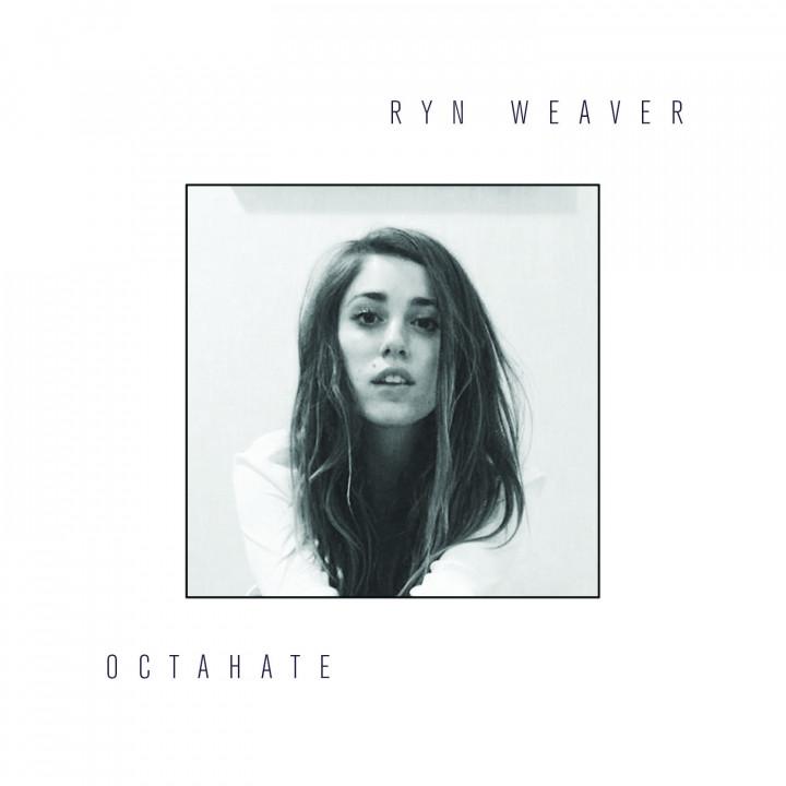 Ryn Weaver OctaHate