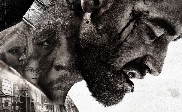 Southpaw Soundtrack, Jetzt vorbestellen: Soundtrack zum Boxer-Epos Southpaw erscheint am 24. Juli 2015