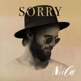 Niila, Sorry (EP), 00602547448477