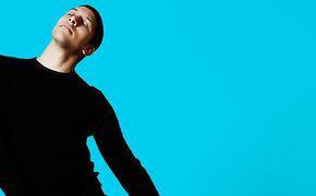 Andreas Bourani, Andreas Bourani veröffentlicht Ultraleicht als Single