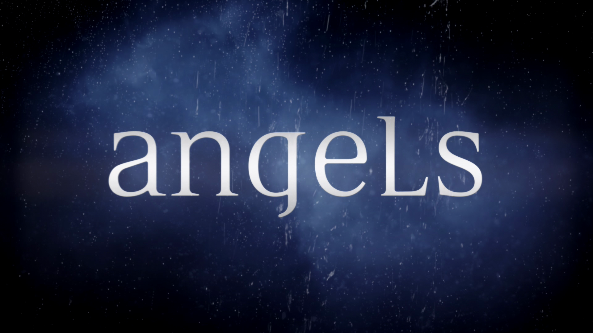 Breaking Benjamin, Angels Fall (Lyric Video)