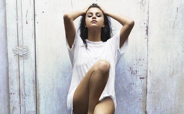 Selena Gomez, Selena Gomez kündigt Deutschlandtour an und veröffentlicht neue Single Kill Em With Kindness