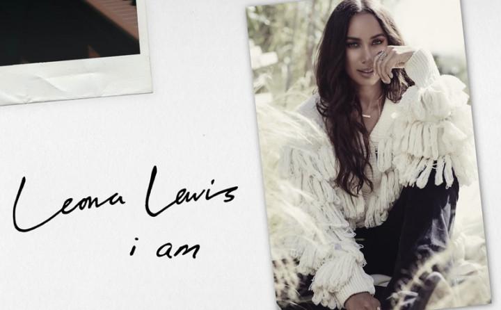 I Am (Trailer)