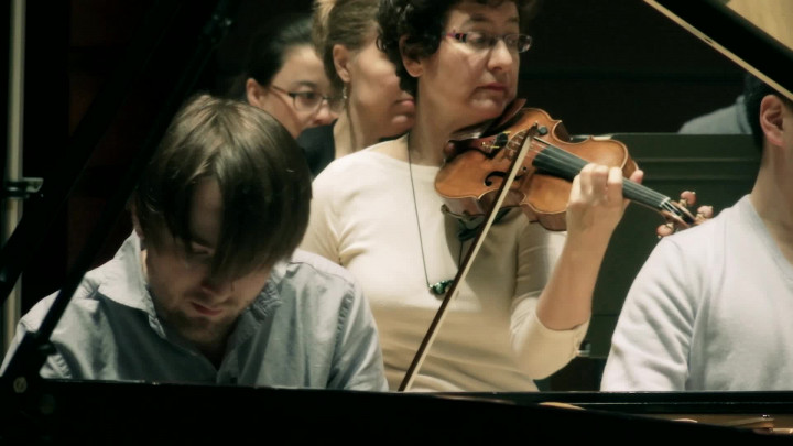 Rachmaninov Variation 4&5 (Ausschnitt)