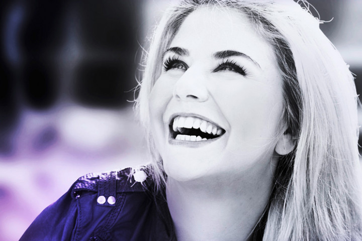 Beatrice Egli - Gold Edition