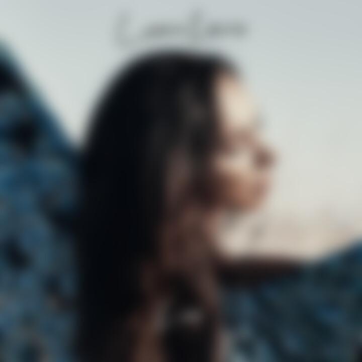 Leona Lewis I Am Deluxe