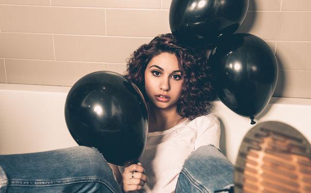 Alessia Cara, Schaut rein: Die schönsten Cover-Versionen von Alessia Cara