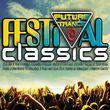 Future Trance, Future Trance - Festival Classics, 00600753618493