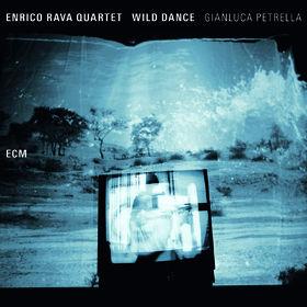 Enrico Rava, Wild Dance, 00602547322289
