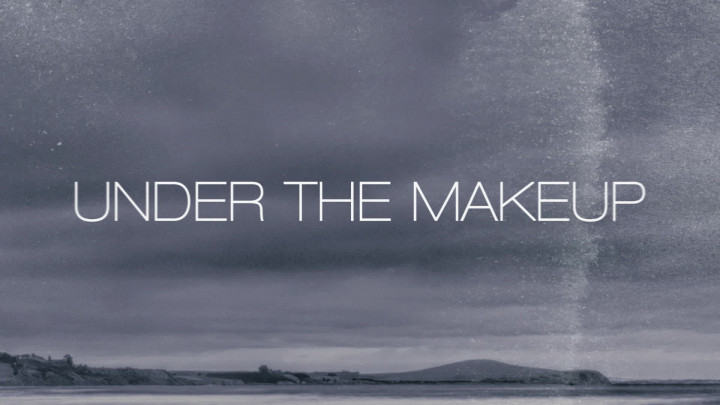 Under The Makeup (Lyric Video)
