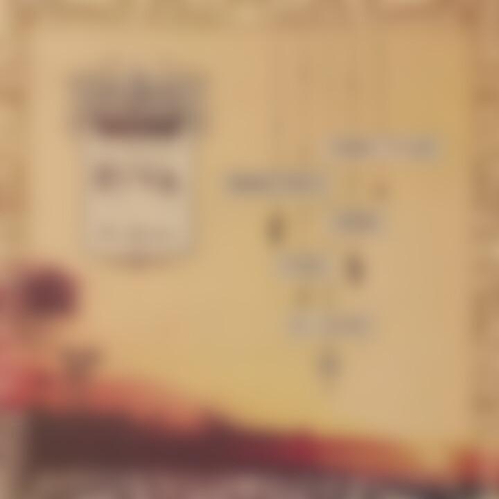 Klingande - Reminx EP