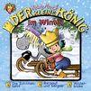 Der kleine König, 34: Der kleine König im Winter