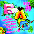 BRAVO Hits, BRAVO Hits Vol. 90, 00600753622032