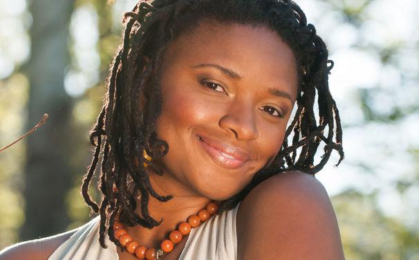 Lizz Wright, Tipp für Audiophile: Lizz Wrights Freedom & Surrender