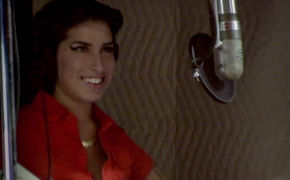 Amy Winehouse, Musikdoku über Amy Winehouse: Seht hier den Trailer!