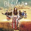 Bluma, Mein Herz tanzt bunt, 00602547288011