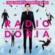 Radio Doria, Die freie Stimme der Schlaflosigkeit (2015), 00602547491015