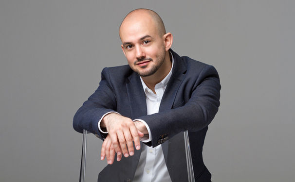 Franco Fagioli, 17 Antworten auf 17 Fragen – Im Interview mit Countertenor Franco Fagioli