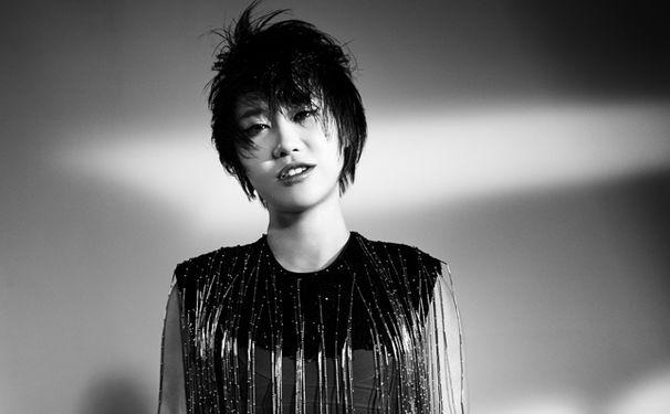 Yuja Wang, Vom Konzertsaal auf die Leinwand - Yuja Wang spielt Prokofiev