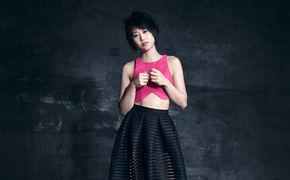 Yuja Wang, Licht und Schatten - Yuja Wang spielt Ravel