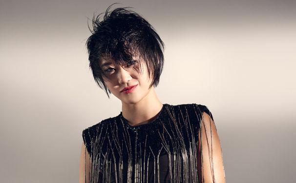 Yuja Wang, Biografie