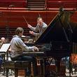 Daniil Trifonov, Yannick Nézet-Séguin, The Philadelphia Orchestra