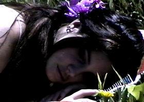 Lana Del Rey, Honeymoon