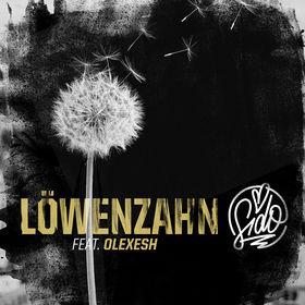 Sido, Löwenzahn (feat. Olexesh), 00602547392220