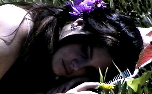 Lana Del Rey, Honeymoon: Der Titelsong zum neuen Lana Del Rey Album ist da