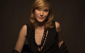 Sarah McKenzie, Konzert