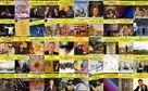 Diverse Künstler, Große Dirigenten - große Aufnahmen: Manufacture on Demand präsentiert die nächsten 100 Alben