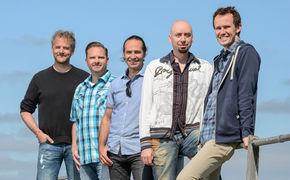 Wise Guys, Live in Wien: In diesen Formaten und Versionen sichert ihr euch das Wise Guys Konzerterlebnis