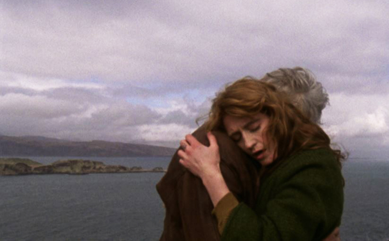 Florence + The Machine, Queen Of Peace / Long & Lost