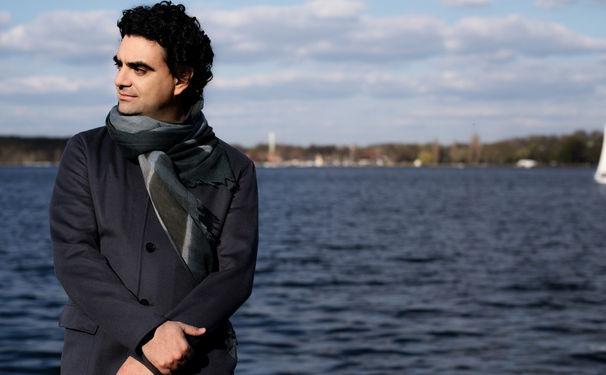 Rolando Villazón, Gute Neuigkeiten - Rolando Villazón im Internet und auf der Bühne