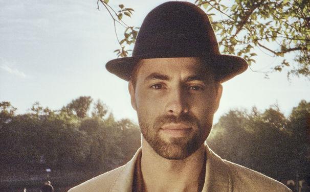 Mic Donet, Der Rise And Shine Albumplayer ist da: Schon jetzt in sechs neue Mic Donet Songs reinhören