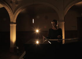 Martha Argerich, Martha Argerich - Complete Recordings (Trailer)
