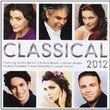 Cecilia Bartoli, Classical 2012, 00028947830368