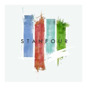 Stanfour, IIII, 00602547442055
