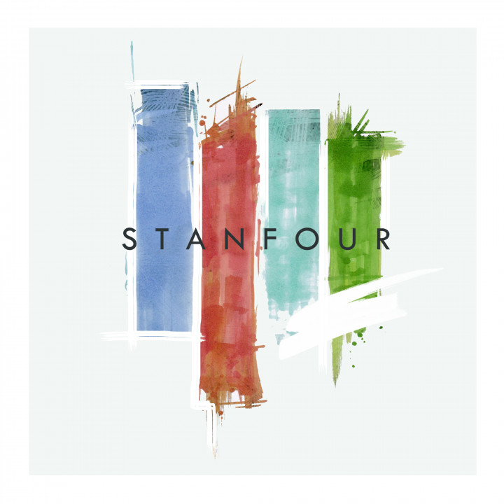 Stanfour