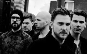 Stanfour, Schon jetzt in neue Songs reinhören: Stanfour geben einen Vorgeschmack auf ihr neues Album IIII